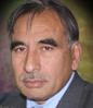Prof. Dr. Rasul Jan