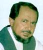 Prof. Dr. Haider Shah