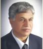 Prof. Dr. Ihsan Ali
