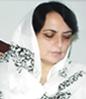 Prof. Dr. Noor Jehan
